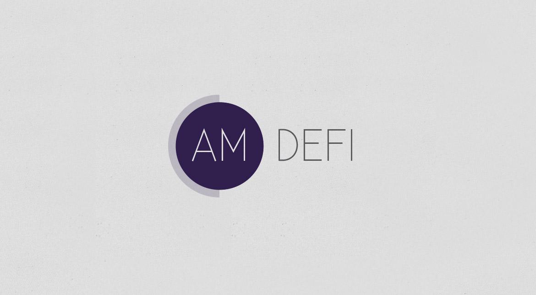 AM DEFI