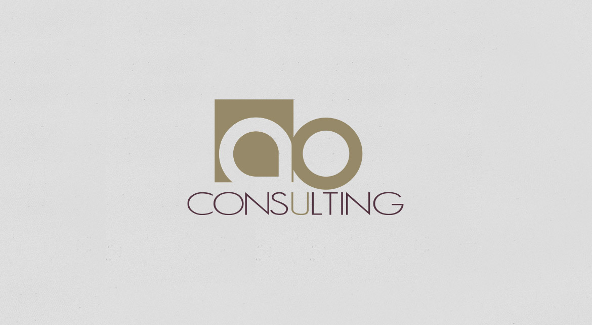 AO Consulting