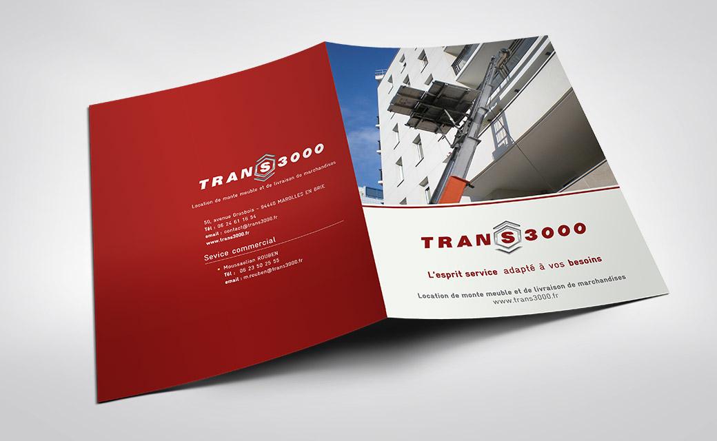 Trans 3000