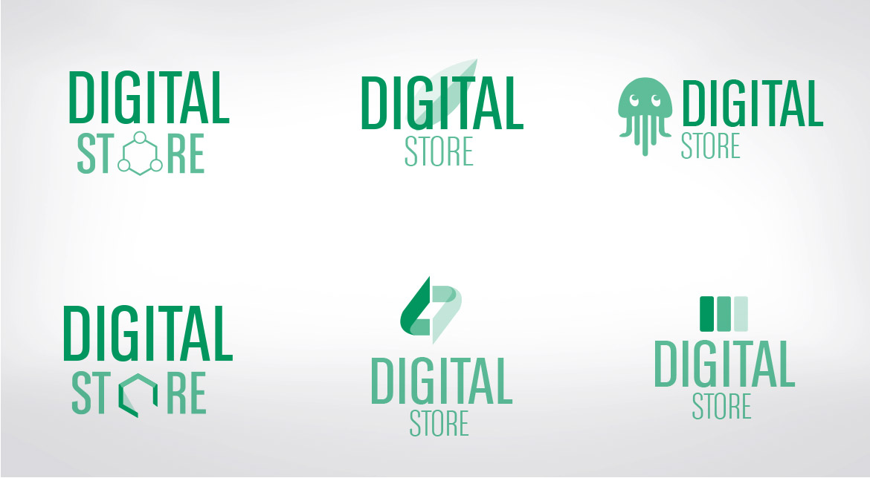 Digital Booster